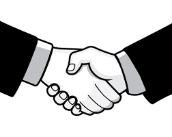 Realistic Shake Hands Clip Art 92 About Remodel Science Clipart With