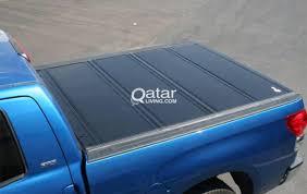 100 Backflip Truck Cover Bed For Dodge Ram BAKflip 26207 Qatar Living