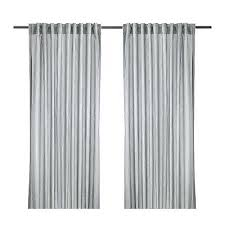 White Cotton Kitchen Curtains by White Window Curtains U2013 Teawing Co