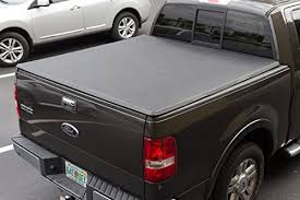 Rambox Bed Cover by Angryelephant Roll Up Tonneau Cover For 2009 16 Dodge Ram 1500