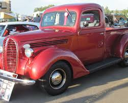 100 1938 Ford Truck Review Amazing Pictures And Images Look At The Car