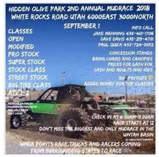 100 Big Truck Mafia Mud Hole Home Facebook
