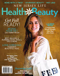 Medicine Cabinet Hylan Blvd by Njl H B U0027s September Issue By New Jersey Life Health Beauty Issuu