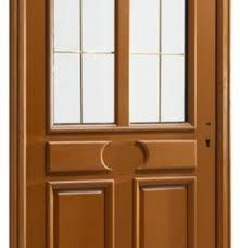 auvent de porte brico depot repeindre porte d entree photos de conception de maison