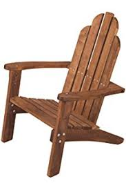 Patio Chair With Hidden Ottoman by Amazon Com Best Choice Products Sky2253 Outdoor Patio Lawn Deck