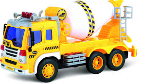 Amazon.com: Friction Powered Toy Cement Mixer Truck With Lights ... Toys Fire Truck Award Wning Monster Smash Ups Remote Control Rc Raptor Eco Toy Trucks Recycled Kids Toys Toy Cars Uncommongoods Kid Trax Mossy Oak Ram 3500 Dually 12v Battery Powered Rideon Tomy Big Farm 116 Peterbilt 367 W Flatbed John Deere For Kids Toysrus Magic Inductive Cartanktruck Toy Vehicle Follows Any Line You Crane Helps Truck Transport Lego Video Youtube Garbage Truck Boys The Amusing Animated Film Hui Na Toys 1586 118 24ghz 6ch Snow Sweeper Eeering