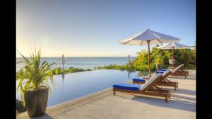 100 Amanpulo Resort Philippines Private Residence Villas At Palawan
