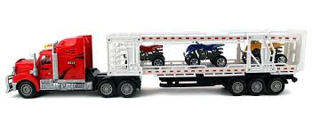 Remote Control RC TRANSPORTER Semi Truck Vehicle Toy Best Xmas Gift ... Valley Truck Driving School 56 Best Volvo Semi Trucks Images On Amazoncom Wvol Transport Car Carrier Toy For Boys And 2019 Picture Concept 2018 Detailing Cloud 9 Detail Utahs Mobile Top 5 Whats The Most Popular In America Fancing Companies Image Kusaboshicom All New Specs The Cars Arriving Bestchoiceproducts Choice Products 12v Ride Kids American Drivers We Are World Best Youtube Show Wagun Talesrhwagfarmscom Box Job Cost Resourcerhftinfo 34 Inspirational Freightliner Sleeper Sale Azunselrealtycom