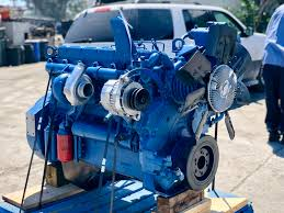 USED 1990 INTERNATIONAL DT466 TRUCK ENGINE FOR SALE IN FL #1399 Used 1990 Intertional Dt466 Truck Engine For Sale In Fl 1399 Intertional Truck 4x4 Paystar 5000 Single Axle Spreader For Sale In Tennessee For Sale Used Trucks On Buyllsearch Dump Trucks 8100 Day Cab Tractor By Dump Seen At The 2013 Palmyra Hig Flickr 4900 Grain Truck Item K6098 Sold Jul 4700 Dump Da2738 Sep Tpi Ftilizer Delivery L40