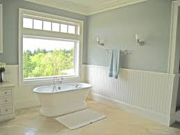 Paint Color For Bathroom With Almond Fixtures by 17 Paint Color For Bathroom With Almond Fixtures 25 Best