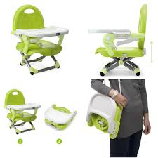 Chicco Pocket Snack Booster Seat - Lime Green Chicco Pocket Snack Booster Seat Grey Polly Progress 5in1 Minerale High Deluxe Hookon Travel Papyrus 5 Cherry Chairs Child Background Mode Stack Highchair Converting Booster From Highback To Lowback Magic Singapore Free Shipping Baby Png Download 10001340 Transparent 3in1 Chair Babywiselife Chair
