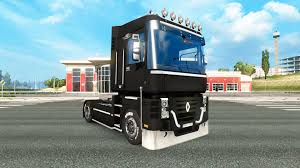 Renault Magnum Legend V2.03 For Euro Truck Simulator 2 Renault Ae Magnum 1990 Ets2 131x Truck Mod Mod Truck Headache Racks By Magnum On Site Repair Inc Concept Truck The Of The Future Renaults Image Ets2 Renault Magnumpng Simulator Wiki Fandom History Bigtruck Magazine 480 Dxi 6 X 2 Tractor Unit Wikipedia 48019 Retarder Id 778303 Brc Autocentras Race Skin 130 Euro Mods Stock Photos Images Alamy Integral For