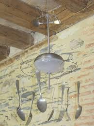 lustres pour cuisine lustre pour cuisine en couvert bricole et casserole 16