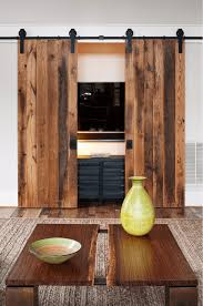 29 Best Sliding Barn Door Ideas And Designs For 2017 20 Home Offices With Sliding Barn Doors Door Design Ideas Interior Designs Plywoodchaircom Our Barnstyle Part 2 Its Hung Chris Loves Julia Make Rail The Interior Sliding Barn Doors Ideas Arizona Barn Doors A Sampling Of Our Diy Plans Diy Epbot Your Own For Cheap Mdf Primed Melrose