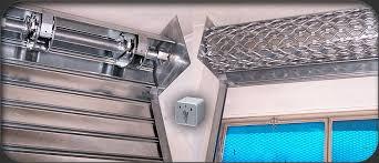 rideau metallique electrique hotelfrance24