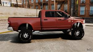 Dodge Ram 2500 Lifted Edition 2011 For GTA 4 Dodge Ram 1500 Questions Engine Noise On A 47l Cargurus 1996 Pace Truck Edition F50 Chicago 2016 54 Studebaker Pickup Had 51 Dodgewish Id Bought This 2003 2500 Vision Rage Oem Stock Ram Srt10 Quadcab Night Runner 26 June 2017 Autogespot 2004 Prowler Generic Leveling Kit Emergency Squad 1972 D300 By Ponyvilleranger Deviantart Every At Spring Fling Hot Rod Network Rare 1951 Bseries Dually Pickup Auto Restorationice For Sale 1999 Slt 4wd Cummins Ppump Swap 1988 50 Overview M37 Military Dodges