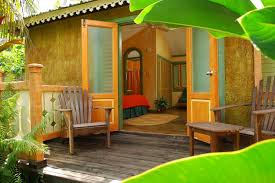 Images Cottages Country by Country Country Cottages A Boutique Hotel In Negril