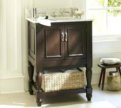 Pottery Barn Bathroom Vanity Pottery Barn Bathroom Vanity Pottery