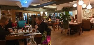 spargel trilogie ein traum picture of restaurant esszimmer