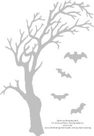 Wolf Pumpkin Carving Patterns Easy by Free Patterns To Print Out Express Yourself U2013 Carve A Pumpkin
