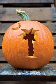 Sick Pumpkin Carving Ideas by The 25 Best Simple Pumpkin Carving Ideas Ideas On Pinterest