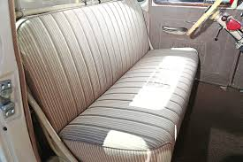 52 Epic Chevy C10 Bench Seat Tips   All In One Bench Ideas Chevy Bench Seat Upholstery Fniture Automotive Free Timates Bench Seat Covers For Car Seats Split 1968 Chevy C10 Twotone Blue And White Bench Seat Wrench Monkey Truck Carviewsandreleasedatecom Reupholstery 731987 C10s Hot Rod Network Pickup Trucks 1952evrolettruckinteriorbenchseatjpg 36485108 My Truck Pretty Pickups Center Consoles Truspickupsbench 1983 Cover 198187 Fullsize Gmc Awesome Upholstery Judelaw Camo