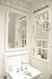 White Shabby Chic Bathroom Ideas by Shabby Bathroom Adorable Shabby Chic Bathroom Ideas Adorable