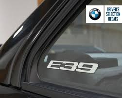 BMW E39 Logo Window Sticker Decal Euro Style | EBay Motors, Parts ... Mazda Bt50 Car Truck Parts Ebay X1000 26736 Unbranded And Suspension Steering Ebay 1941 Intertional Kb5 Rat Rod Or Amp Wheels Tyres Oukasinfo Chevy For Sale On 1951 Chevrolet Pickup Ebay Vintage Accsories Motors Thule Hood Loop Strap 529 Other Exterior 5 Ton Military Best Resource Nissan New