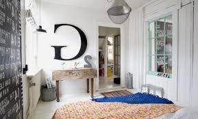 deco chambre retro deco chambre retro beautiful chambre bb garon vintage inside