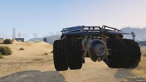 The Tumbler For GTA 5 Grand Theft Auto 5 Gta V Cheats Codes Cheat Ford F150 Ext Off Road 2007 For San Andreas Cell Phone Introduction Grand Theft Auto 13 Of The Best To Get Your Rampage On Stock Car Races And Cheval Marshall Unlock Location Vehicle Mods Dodge Gta5modscom Tutorial How Get A Rat Rod Truck Rare Vehicle Youtube Ps4 Central Tow Truck Spawn Ps4xbox Oneps3xbox 360