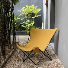 Folding Design Chair Pop Up Xl Airlon Curry | Lafuma Mobilier Best Camping Chairs 2019 Lweight And Portable Relaxation Chair Xl Futura Be Comfort Bleu Encre Lafuma 21 Beach The Strategist New York Magazine Folding Design Pop Up Airlon Curry Mobilier Euvira Rocking Chair By Jader Almeida 21st Century Gci Outdoor Freestyle Rocker Mesh Guide Gear Oversized Camp 500 Lb Capacity Ozark Trail Big Tall Walmartcom Pro With Builtin Carry Handle Qvccom Xl Deluxe Zero Gravity Recliner 12 Lawn To Buy Office Desk Hm1403 60x61x101 Cm Mydesigndrops