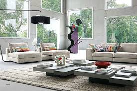 canape neo chiquito canape neo chiquito awesome articles with fauteuil cuir design pas