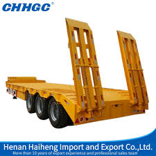 China Trailer Manufacturers Lowboy Semi Truck And Trailer - China ... Making Trucks More Efficient Isnt Actually Hard To Do Wired Leading Manufacturer Of Dry Vans Flatbeds Reefers Curtain Sided Makers Fuelguzzling Big Rigs Try Go Green Wsj 2018 Australian Trailer Manufacturers Extendable For Sale In Nelson Manufacturing Two Trailer Manufacturers Merge Trailerbody Builders Drake Trailers Unveils Membrey Replica T909 At Melbourne Truck Show Hot Military Quality Beiben Trailer Head With Container China Sinotruk Howo 4x2 Tractor Traier Best Dump Manufacturers
