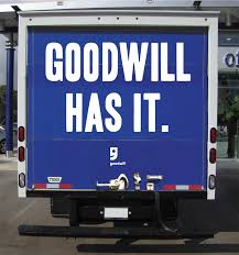 GOODWILL — Donating A Car Without Title Goodwill Car Dations Mobile Dation Trailer Riftythursday Drive For Drives Omaha A New Place To Donate In South Carolina Southern Piedmont Box Truck 1 The Sign Store Nm Ges Ccinnati Goodwill San Francisco Taps Byd To Supply 11 Zeroemission Electric Donate Of Central And Coastal Va With Fundraising Fifth Graders Lin Howe Feb 7 Hosting Annual Stuff Drive Saturday Auto Auction
