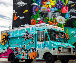 Mr. Bing (Food Truck- Dade/Broward/Palm Beach Counties | Jeff Eats Food Trucks In Palm Beach County Latin Mobile Kitchen Trailers For Sale Ccession Nation Miamis 8 Most Awesome Food Trucks Truck Miami And Heavys Truck Best Soul Tampa Fl 42 Best Ideas Images On Pinterest Carts Wwwbarmitzvahfoodtruckcom 9545636993 Gourmet Chef Professional Roundups Broward Counties South New Magnet Florida Students Kicking Off Cadian Orlando Catering Margate October 14th 2017 Stock Photo Royalty Free Wrap Wrapcity