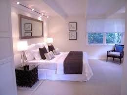 Bedroom Design Ideas By On Budget Home Makeover