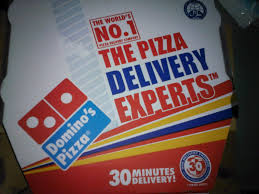 Dominos Pizza Coupons Mackay : Modells Coupon Code 2018 Fresh Brothers Pizza Coupon Code Trio Rhode Island Dominos Codes 30 Off Sears Portrait Coupons July 2018 Sides Best Discounts Deals Menu Govdeals Mansfield Ohio Coupon Codes Gluten Free Cinemas 93 Pizza Hut Competitors Revenue And Employees Owler Company Profile Panago Saskatoon Coupons Boars Head Meat Ozbargain Dominos Budget Moving Truck India On Twitter Introduces All Night Friday Printable For Frozen Meatballs Nsw The Parts Biz 599 Discount Off August 2019