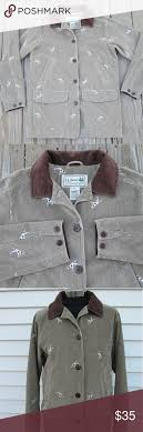 LL Bean Barn Jacket | English Pointer And Coats Paddy Scotts Hq On Twitter Happy Birthday To Scott From All Tales From The Wood Booger A Greeneville Instution Bean Barn Total Prepster January 2014 60s Ll Coat 7524shipping Domestic Size Large 33 Ll Warmup Jacket Mens Red Sz Xl Whats It Worth Peggy Anns Post Bluchers Mister Mort Barn Coat Utility Jacket Plaid And Cotton Index Of Uncpmiafredthompson_interior_jpgs Old Picture The Day Cobbler Change For Coffee Secrets Magazine