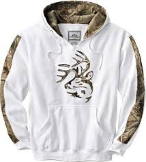 Legendary Whitetails Outfitter Hoodie - Deer Gear Hooded ... Legendary Whitetails Womens Vintage Buck Cap Navy One Size Fits Most Biotrue Coupon Amazon Unilink Student Discount Code T Shirt M Regular Fit And 50 Similar Items Tire Central Service Coupons Automotive Touch Up Mens Summit Double Collar Henley Details About Navigator Fleece Button Up Homestead Zip Front Sweater Charcoal Heather Start Fitness Promo Daisy Brand Sour Cream Student Card Ldon Discounts Walgreens Canvas Print Southern Deer Hunting Strategy Big Game Camo Chevy Mudder Hoodie Canvas Cross Trail Workwear Jacket