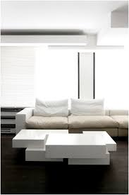 Narrow Sofa Table With Storage by Coffee Table Awesome Modern Sofa Table Narrow Console Tables 12