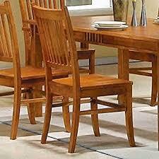 excellent wooden kitchen chair repair 2 impressive