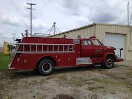 Fire Engine; Kansas Illinois | Kansas Illinois (Edgar County ... Deep South Fire Trucks Olathe Ks Apparatus More Flickr Sutphen Wikipedia Nc Transportation Museum To Host 4th Annual Truck Festival F8 And Be There Truckapalooza Suppression History City Of Wellington Kansas 1982 Gmc 7000 Pumper Fire Truck Item Db2840 Sold Februa Sterling Official Website Department Baldwin Has New Chief For First Time In 35 Years News Overland Park