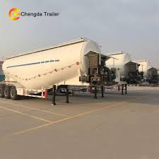 China Tri Axle 50m3 Cement Truck Powder Semi Trailer For Sale ... Tri Axle Steel Dump Trucks For Sale Truck N Trailer Magazine With Freightliner Triaxle Youtube 2015 Western Star 4700 Triaxle Steel Dump Truck For Sale 3313 2011 Intertional Prostar 2730 2008 Kenworth T800 131 Sales Whitegmc Grain Silage 12087 Used Peterbilt Best Resource 2007 Mack Cl733 For Sale By Arthur Trovei Sons China 240ft Flatbed Shipping Container Cargo Semi Macungie New Cv713 Used 1987 Mack Rd686sx In Al 2640 Reinforced Box 1994 Western Star Tri Axle Truck