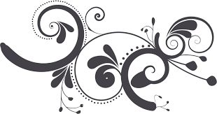 15 Swirl Design Clip Art Free Cliparts That You Can Download To