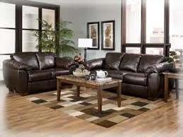 living room amusing great brown living room ideas brown living