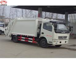 Garbage Truck Rc Wholesale, Truck Rc Suppliers - Alibaba Colorbaby Garbage Truck Remote Control Rc 41181 Webshop Mercedesbenz Antos Truck Fnguertes Mllfahrzeug Double E Rc How To Make With Wvol Friction Powered Toy Lights And Sounds For Stacking Trucks Whosale Suppliers Aliba Sale Images About Remoteconoltruck Tag On Instagram Dickie Toys 201119084 Rtr From 120 Mercedes Benz Online Kg Garbage Crawler Rtr In Enfield Ldon Gumtree Buy Indusbay Smart City Dump 116