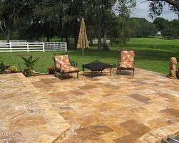 creativepaversnpools for a free estimate call now 813 299 9907