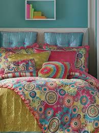 57 best tiffany images on pinterest bedroom ideas teen bedroom