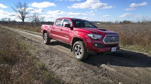 2016 Toyota Tacoma 4x4 Double Cab TRD Sport Test Drive Review Preowned 2015 Toyota Tacoma 4x4 Double Cab Trd Offroad Crew 2019 New Dbl Cb 4wd V6 Sr At At Fayetteville Hilux Comes To Ussort Of Truck Trend Shop By Vehicle 0515 4x4 And Prerunner 6 Lug 44toyota Trucks For Sale Near Gig Harbor Puyallup Car Tundra Sr5 Crewmax In Riverside 500208 1995 T100 Pickup Friday Pristine 1983 Survivor Headed 2018 Mecum 2016 Platinum Longterm Update The Commute