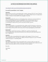 Japanese Letter Format Example Sample Cover For Finance Manager Position Best Job Fer